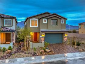 4503 Creekside Cavern Avenue #lot303