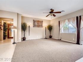 8631 Lavender Ridge Street