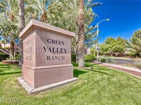 251 Green Valley #1813