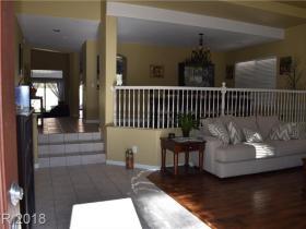 9104 Terrace Ridge Court