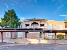 8070 Russell Road #2081