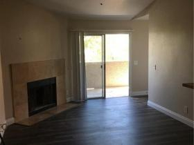 4200 S Valley View Boulevard #3044