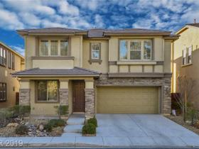 5438 Fawn Chase Way