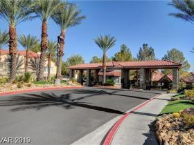 2200 Fort Apache Road #2094