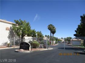 1900 Torrey Pines Drive #106