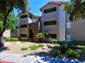 4200 Valley View Boulevard #3004