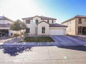 917 Evening Fawn Drive