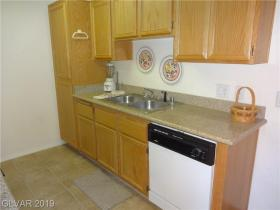 3318 Decatur Boulevard #2131