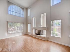 6298 Pale Pavilion Avenue