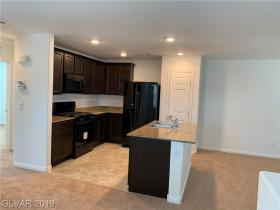4622 Pencester Street #lot462