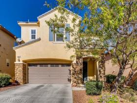 10610 Thor Mountain Lane
