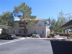 View Valerie Higashi 39 S Sold Listings Broker Of Las Vegas