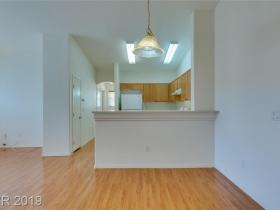 8638 Tomnitz Avenue #101