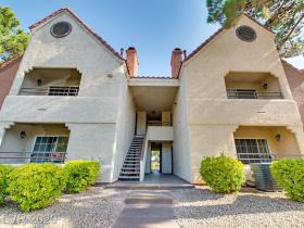 2200 Fort Apache Road #1091