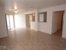 6800 Lake Mead Boulevard #1125