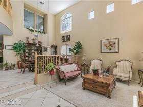8500 Vivid Violet Avenue