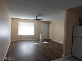 266 Winona Terrace