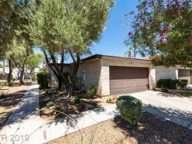 3593 Buena Vista Drive