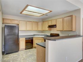 4655 Gold Dust Avenue #138