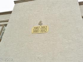 3150 Soft Breezes Drive #1009