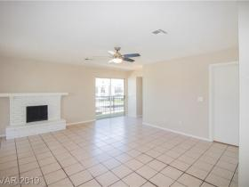 2961 Country Manor Lane #125