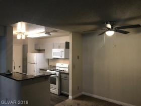 2200 Fort Apache Road #1036