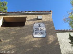 3151 Soaring Gulls Drive #1157