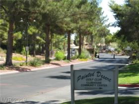 7337 Vista Grande Drive