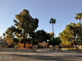 6440 Palmyra Avenue Avenue