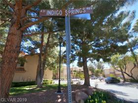 2050 Warm Springs Road #4112