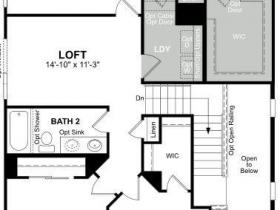 2923 Hyde Manor Road #lot5