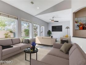 9801 Camden Hills Avenue