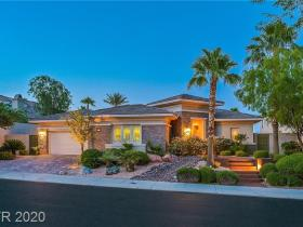 11648 Glowing Sunset Lane