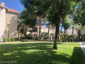 4200 Valley View Boulevard #1053