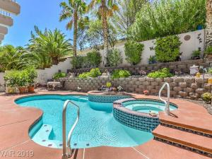 2225 Starline Meadow Place