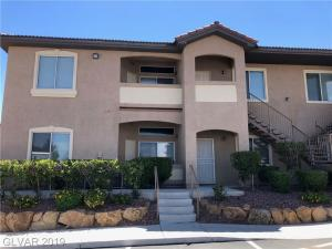 2305 Horizon Ridge #1013