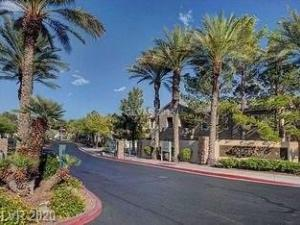 2100 Jade Creek #206