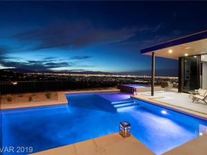 439 Serenity Point Drive