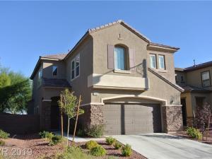 7634 Phoenix Peak Street