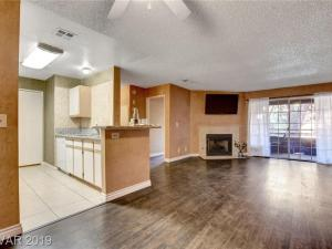2200 Fort Apache Road #2007