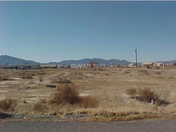 3650 S Nevada
