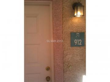 1851 Hillpointe Rd #912