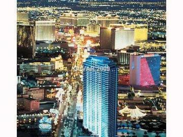 2700 S Las Vegas Bl #2806