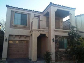 9673 Villa La Mora Av #0