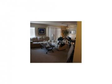 8600 W Charleston Bl #1007