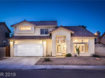 1500 Desert Ridge Avenue