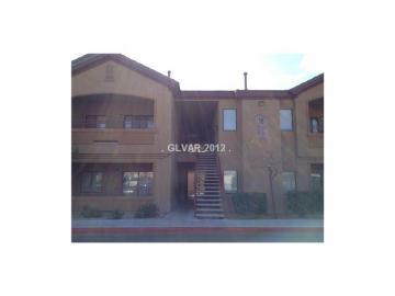 8250 N Grand Canyon Dr #1122