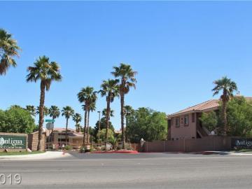 1050 E Cactus Avenue #2037