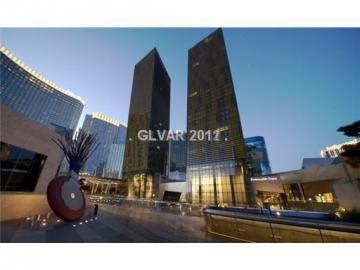 3726 S Las Vegas Bl #1206