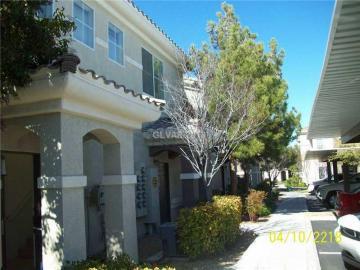 9050 W Warm Springs Rd #2012
